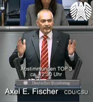 alex-e-fischer-mbd