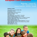 child_guarantee_conference_poster_170111_0
