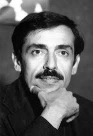 Mohammad Reza Saadati Mek Central Committe member