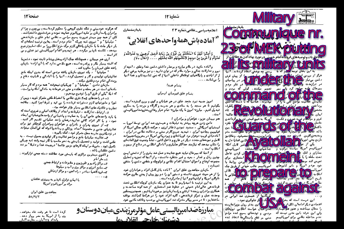 Military com 23
