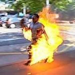 Self_Immolation_12124
