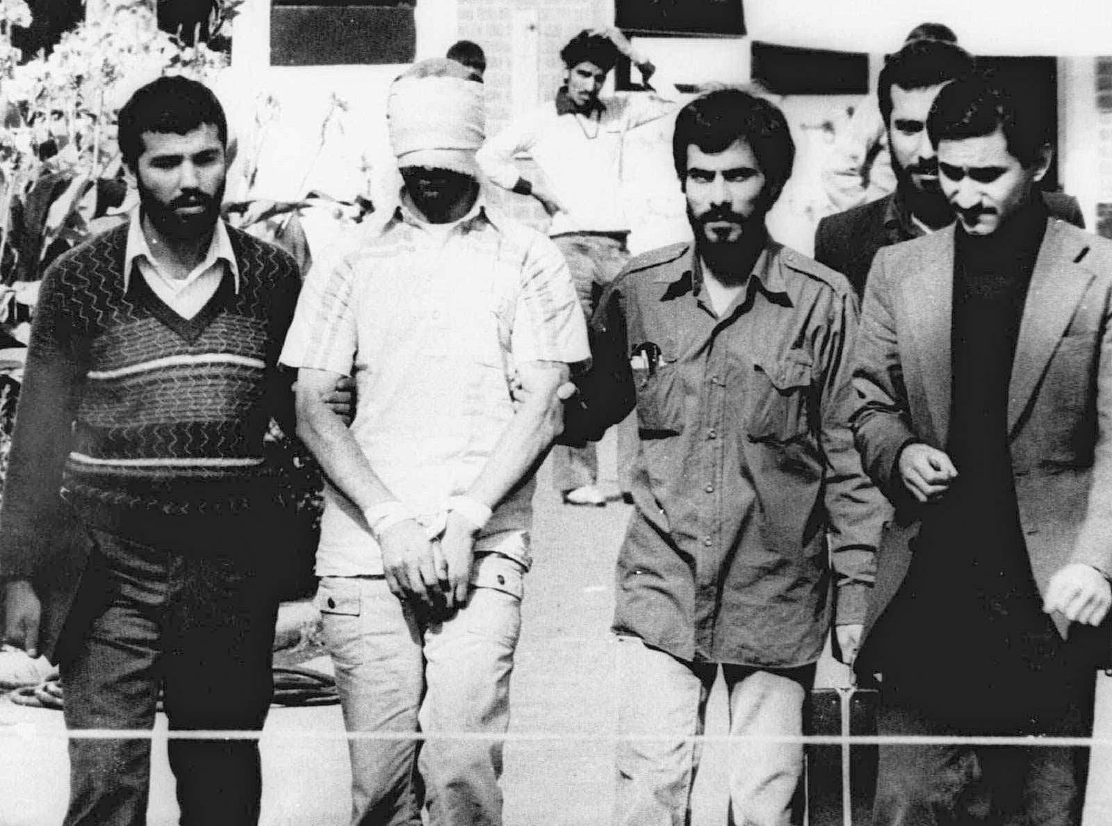 hostage-American-captors-embassy-Iranian-Tehran-November-9-1979 (1)