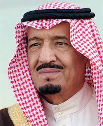 عربها