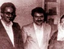 Banisadr-Rajavi-Firouzeh