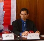 MehrdadSaghrchi