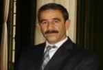 علی مرادی