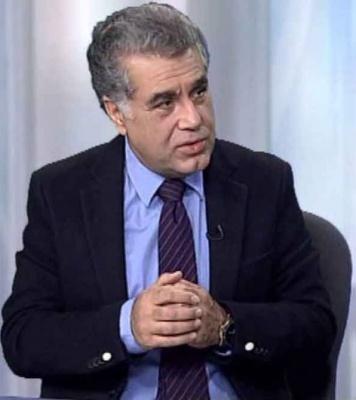 حمید رضا طاهر زاده - Copy