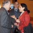 کنفرانس حقوق بشر