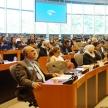 کنفرانس یمن 1