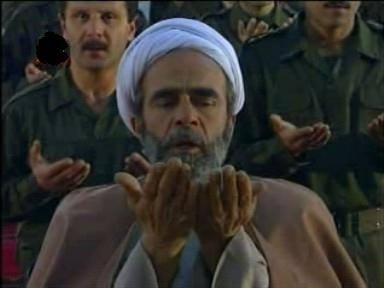 مجید معینی (آقا) و قهرمان شکنجه در زندانهای شاه دستگیر و شکنجه بجرم نفوذدی رژیم بدلیل مخالفت با مسعود رجوی