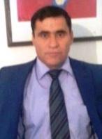 بهمن اعضمی