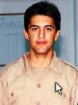 محمد مصطفی رجوی