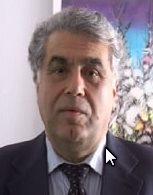 حمید رضا طاهرزاده