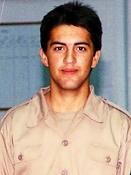 Mohammad Rajavi