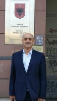 آقای داود ارشد به مقامات سفارت آلبانی: این سمیه است که از دولت کانادا درخواست کمک برای نجاتش از فرقه رجوی کرده است، با اسناد