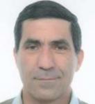 مجتبی زرگر