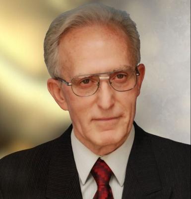 محمد سیدی کاشانی