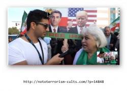 http://nototerrorism-cults.com/?p=14848