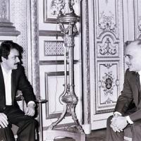 Rajavi_Malek_Hossein