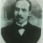 حیم ساموئل