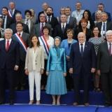 FRANCE-IRAN-POLITICS