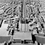 طرح بزرگ هیتلر برای برلین