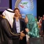 حراج خود به سعودیها ..