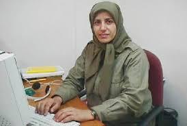 زنان در سازمان