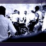 تظاهرات 5 مهر 5
