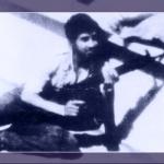 تظاهرات 5 مهر 6