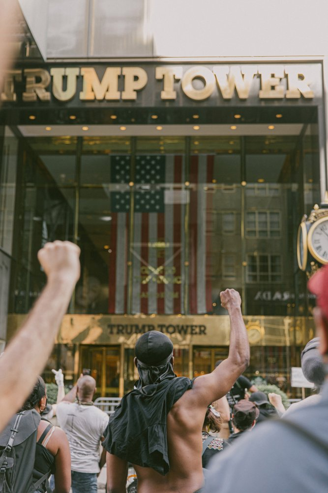 Trump_Tower_nyc_Mark_Clennon_george-floyd-protests