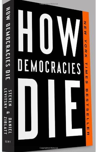 democracy die
