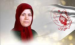 آذر اکرمی