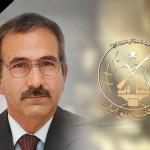 بهزاد مسعود