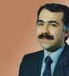 حبیب آزاده