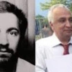 محمد رضا کلاهی