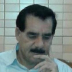 علی شیرزاد