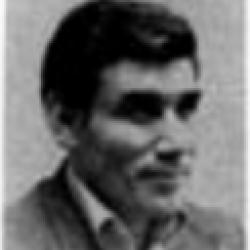 پرویز یعقوبی