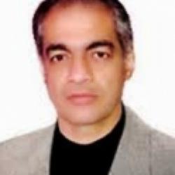 سعید جمالی