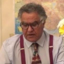 Esmail