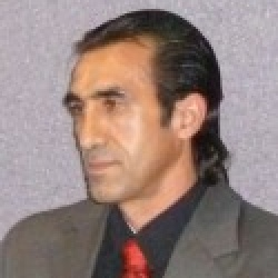Ghafour Fatahiyan