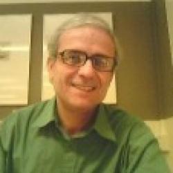 Mohamad Karami