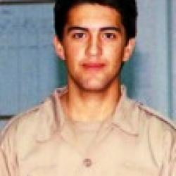 محمد- مصطفی رجوی