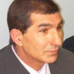 Nazari-Mansour
