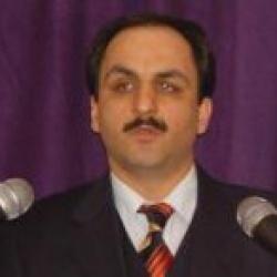 movasaghi