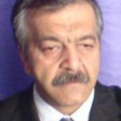razaghi2